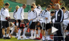 Чемпионат мира 2014, Франция – Германия: немцы добились победы с минимальным счетом