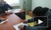 СК опубликовал видео допроса подозреваемого в убийстве школьницы в Пензе