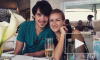 Фигуристы Волосожар и Траньков назвали дату свадьбы