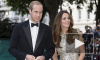 Герцогиня Кейт после родов продемонстрировала идеальную фигуру