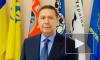 Украина не отдает России крымские клубы