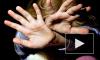 В Киселевске мужчина убил сожительницу, сжег тело, а затем изнасиловал ее дочь