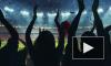 УЕФА перенес Евро-2020 на следующий год