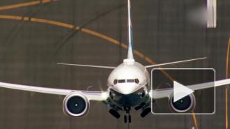 Конгресс США обвиняет в крушении 737 MAX Boeing и авиауправление США