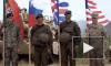 Президент РФ назвал устаревшими стереотипы мышления НАТО
