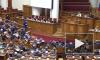 Косачев призвал к тотальной отмене санкций на фоне коронавируса