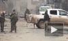 Террористы взорвали мост на шоссе в сирийском Идлибе