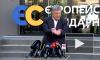 Американский бизнесмен обвинил Порошенко в выведении не менее 8 млрд долларов из Украины
