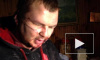 СМИ: похищенного лидера Автомайдана зверски пытали: распяли, отрезали ухо