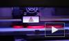 Петербургских студентов подпустили к 3D-принтерам и лазерам