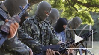 """Новости Украины: Геннадий Москаль заявил о преступлениях националистов батальона """"Айдар"""""""