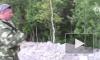 В Архангельске инструктор автошколы задушил свою ученицу