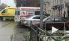 В Екатеринбурге грабитель ворвался в банк и застрелил посетителя