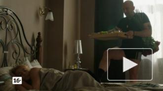 """""""Физрук"""", 2 сезон: на съемках 15 серии Нагиев примерил на себя образ романтика, но не выдержал и 5 минут без сарказма"""